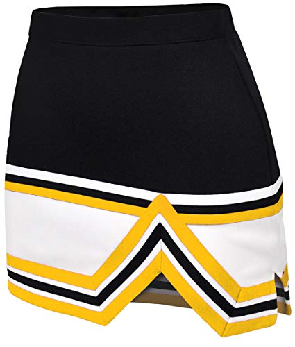 Bestselling Cheerleading Womens Shorts