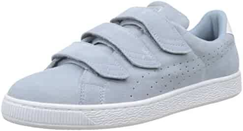 Shopping Hook   Loop - PUMA - Fashion Sneakers - Shoes - Men ... cbaccc492