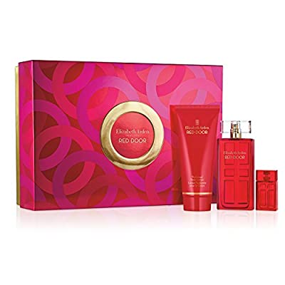 Elizabeth-Arden-Red-Door-3-Piece-Value-Fragrance-Set