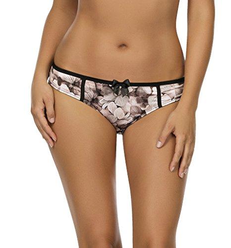 Fold Over Bikini Sets in Australia - 9