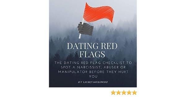 spot dating dating etter psykose