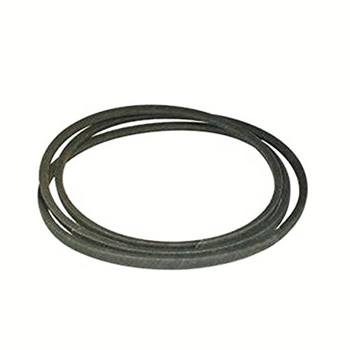 Noa Store Replacement Belt For Craftsman 42