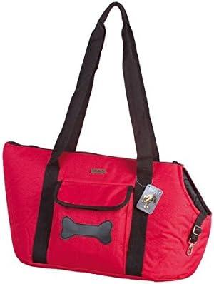 amazon sac transport chien