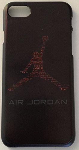 Coque iPhone 7 Jordan