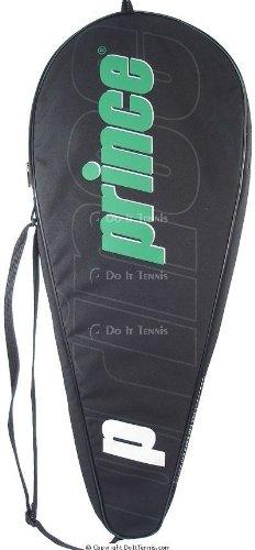PRINCE O3 Tennis Racquet Cover