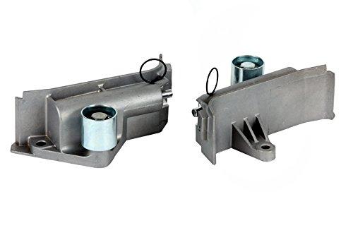 06B-109-477 Timing Belt Tensioner Damper MTC 4379 06B-109-477 MTC 4379 for Audi//Volkswagen Models