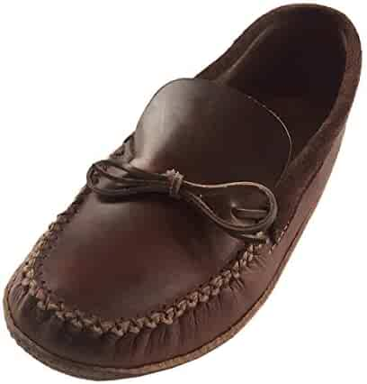 1b78cdf892f92 Shopping Shoe Size: 3 selected - Slippers - Shoes - Men - Clothing ...