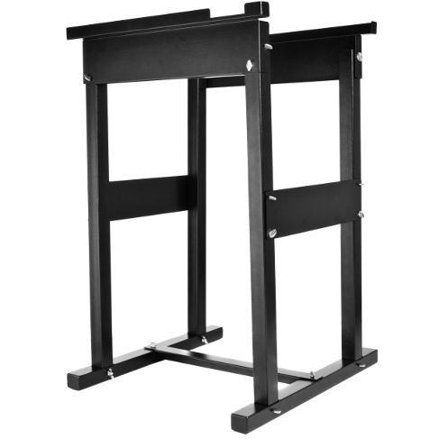 Freestanding Grill Base (Traeger Pellet Grills BAC365 Pro Series Controller)
