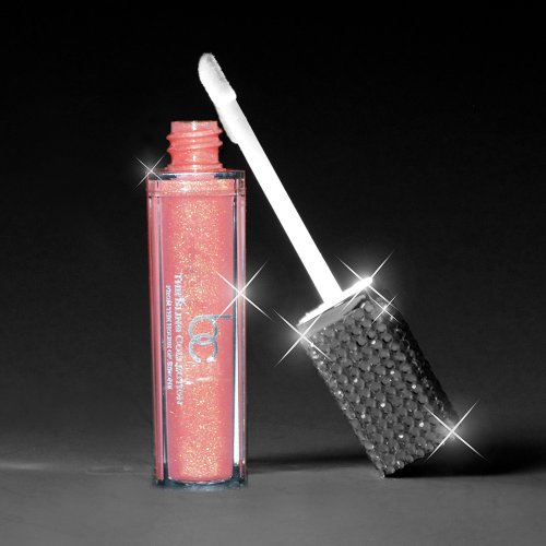 Diamond Shine LED Lighted Lipgloss product image