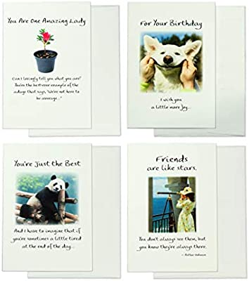 THANK YOU Blue Mountain Arts Greeting Cards