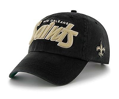 NFL Men's 47 Brand Modesto Snapback Cap