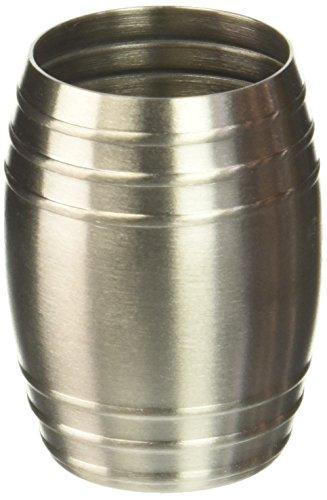 M. CORNELL IMPORTERS 8538 Jack Daniel's Barrel Shot, Bug ...