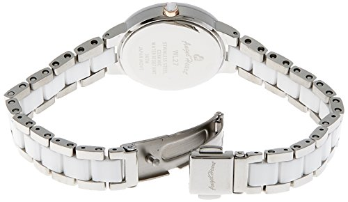 Angel Heart Watch Women's Love Sports Love Sports WL27C by Angel Heart (Image #1)