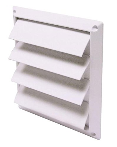 Compare Price To Dryer Vent Cover Flap Dreamboracay Com