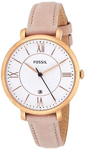 Fossil Womens Jacqueline - ES3988