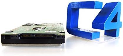 ORACLE SE6X3G12Z Sun-Oracle-SE6X3G12Z-542-0388-390-0490-300GB-10000-RPM-SAS-Disk SE6X3G12Z