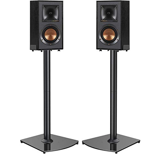 PERLESMITH Universal Speaker Stands- for Sonos Play:1