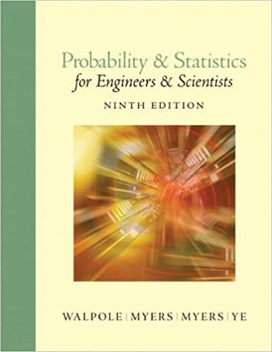 Descargar Los Otros Torrent Probability And Statistics For Engineers And Scientists Directa PDF