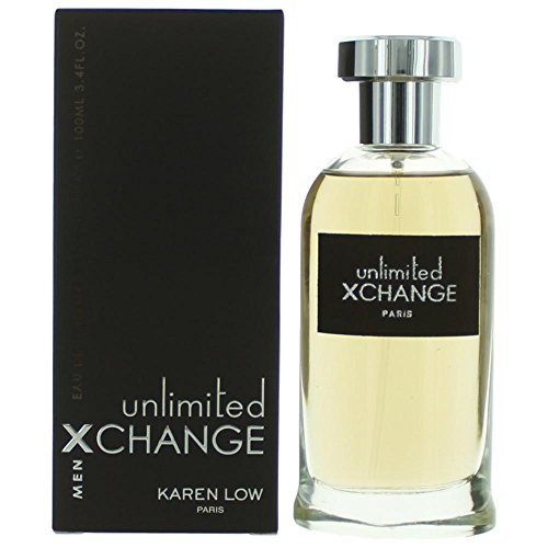 Fragrance Unlimited The Best Amazon Price In Savemoneyes