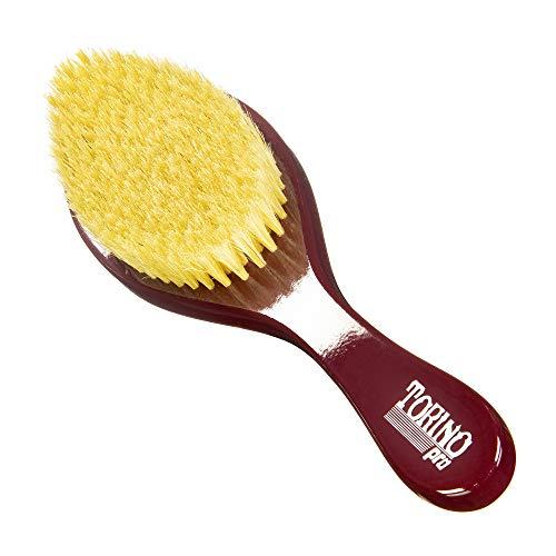 Torino Pro Wave Brush
