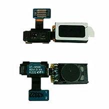Bislinks® Earpiece Speaker Flex Cable Ribbon Repair Part For Samsung Galaxy S4 GT i9500 UK