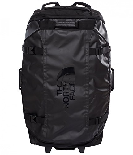 The North Face Rolling Thunder Travel Bag   TNF Black, 36 inch