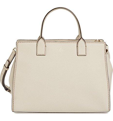Kate Spade New York Dunne Lane Lake Satchel Crossbody Bag