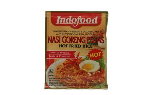 indofood sauce - 5