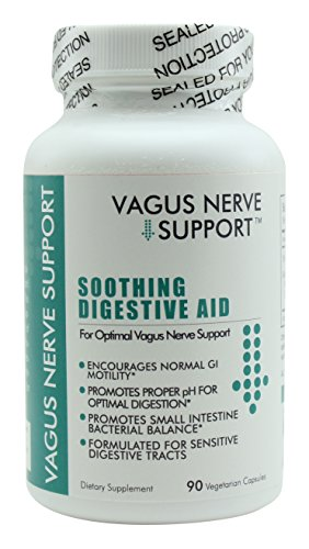 Soothing Digestive Aid