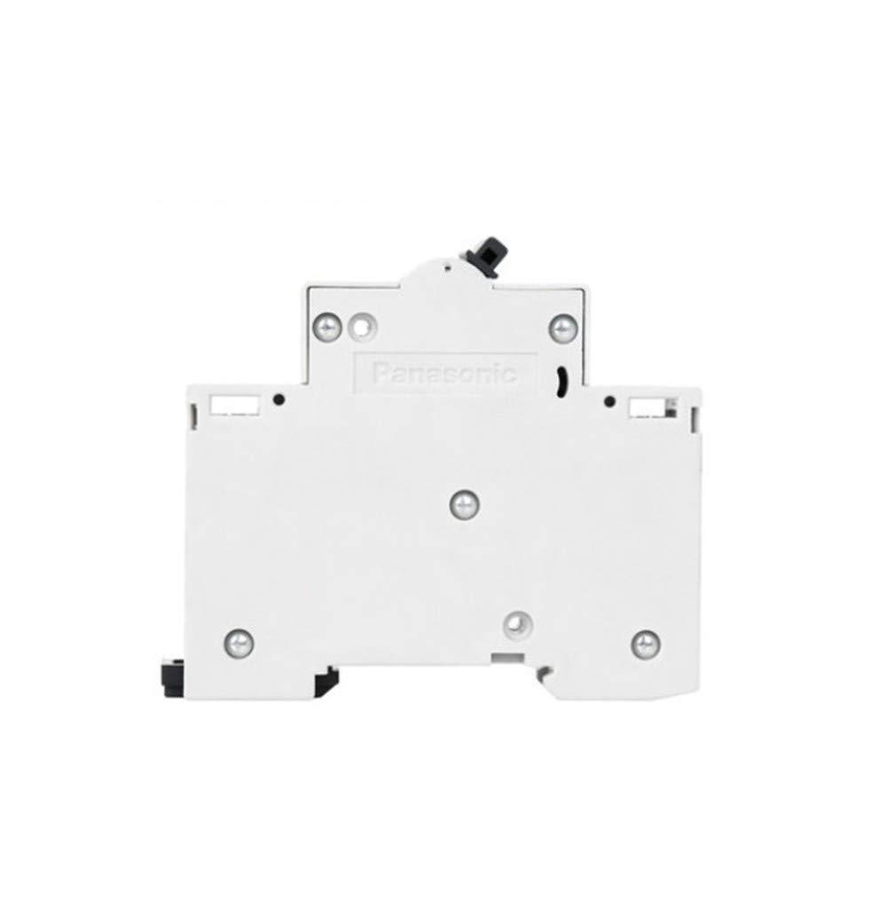 Pneumatique Contre Les Protection Oiasd Disjoncteur Interrupteur 45A3RjL