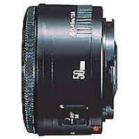 EF 50mm f/1.8 II Lens EF 50mm f/1.8 II Lens