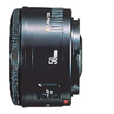 CanonカメラEF 50 mm f / 1.8 IIレンズ   B00AN5DX0G