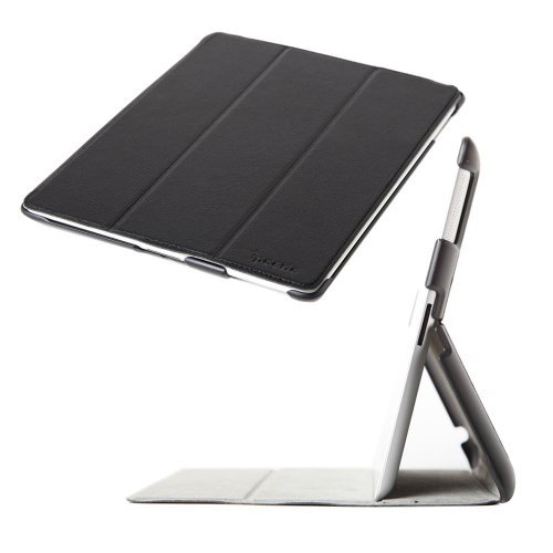 Poetic HardBack Protective Case for The New iPad