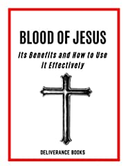 There is power in the Blood of Jesus. This power is greater than any other power. It redeems, restores, heals, delivers and reveals the magnificent mysteries of the Almighty God. Christians today don't understand the benefits or know how to u...