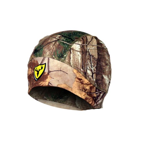 Great Deal! ScentBlocker Skull Cap