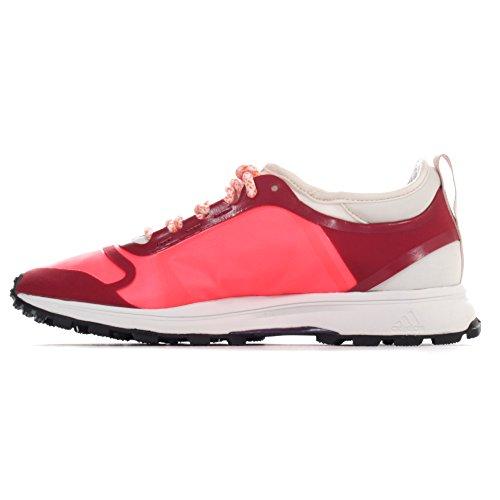 adidas Stella McCartney XT Adizero 2 Womens Running Shoes BTFVEpce