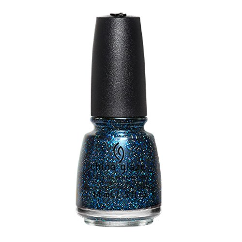 China Glaze Star Hopping Collection Nail Lacquer ()