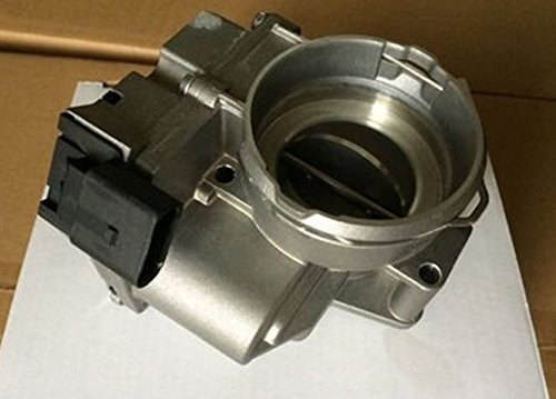 GOWE 03G 128 063 J 03G128063J Throttle Body For Audi A4 A6 Altea Leon Toledo Passat