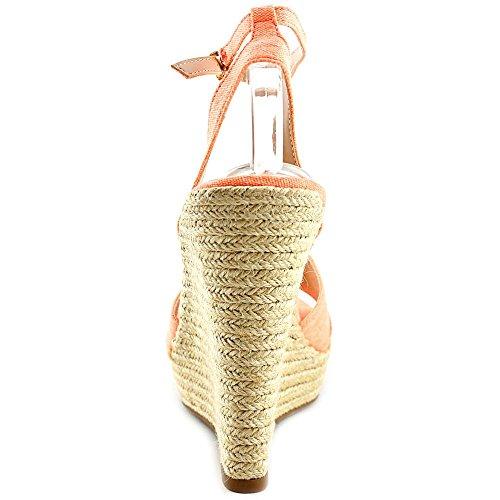 Madden Mädchen Schuhe Viicki Coral