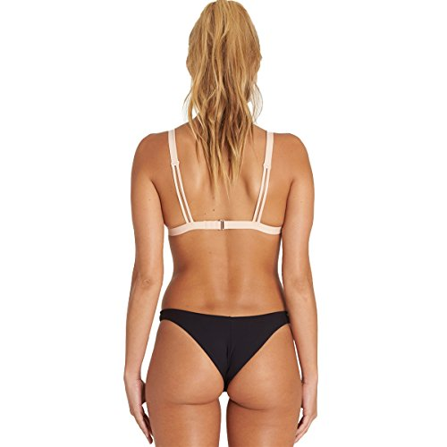 Billabong-Womens-Just-a-Hint-Hike-Bikini-Bottom