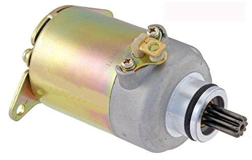 RMS Motorino avviamento KYMCO 125//150//180 starter motor KYMCO 125//150//180