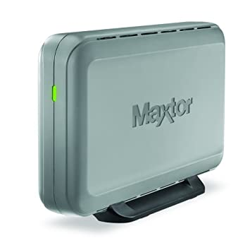 maxtor basics personal storage 3200 320gb amazon co uk computers rh amazon co uk maxtor 3200 support Maxtor Personal Storage 3200 Driver