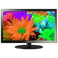 Innoview I22LMH1HKC 22 LED LCD Widescreen Monitor