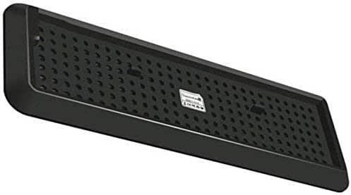 OSTENT Soporte vertical para montaje en soporte para videoconsolas ...