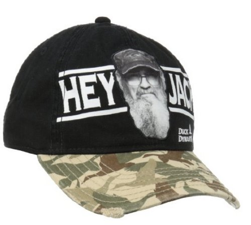 duck dynasty clothing - 9