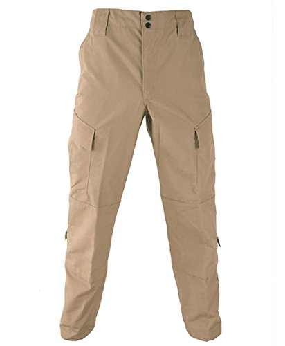 Propper TAC.U Trouser, 48 Small, Khaki