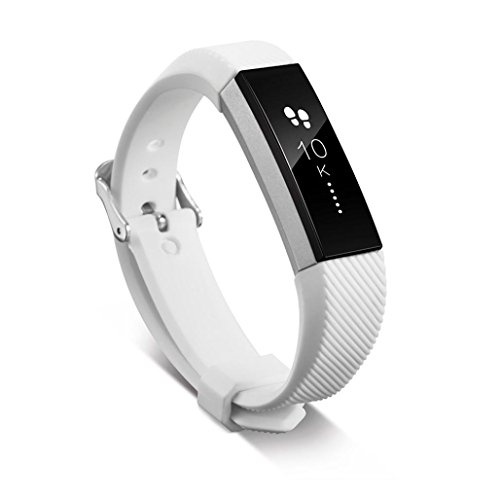 Picture of a For Fitbit Alta HR Smart 657819954279