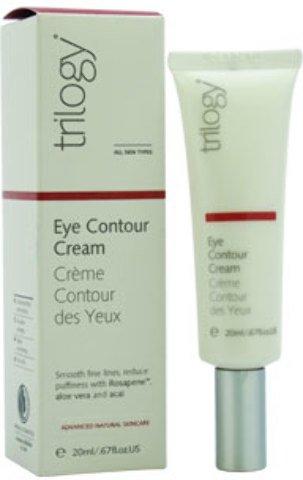 trilogy-eye-contour-cream-067-oz-1-pcs-sku-1899127ma