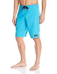 Men's Everyday 21-Inch Board Short
