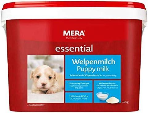 Mera Essential Leche de Cachorro 10Kg